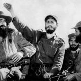 Fechas claves de la revolución cubana
