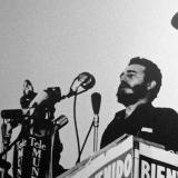 Cuba en el mundo: 60 años de armas y batas blancas
