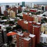 Los once desafíos de la ciudad, según Barranquilla Cómo Vamos