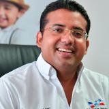 "Balance de mandatarios   ""En 2019 entregaremos obras de alto impacto"": alcalde Ramírez"