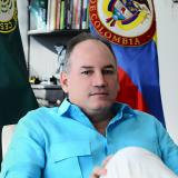 """Balance de mandatarios   El objetivo del Cesar es """"ampliar la cobertura"""" en educación"""