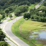 Los 28 proyectos del Caribe priorizados en el Plan Nacional de Desarrollo