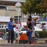 Cerca de 5mil venezolanos en Sincelejo no reclamaron sus papeles en Migración