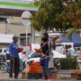 Venezolanos en Sucre no han reclamado su permiso especial de permanencia