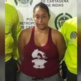 En video | Cae falsa médica acusada de causar muerte a hombre en Soledad
