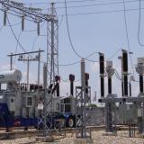 Electricaribe recibió 12 propuestas en convocatoria para compra de energía