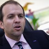 Coldeportes ratificó recursos por $44 mil millones para los Juegos Nacionales