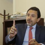 """""""El Eln ha usado el proceso de paz para fortalecerse y cometer delitos"""""""