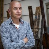 """""""Sorprende que da Vinci no se consideraba pintor"""": Grabsky"""