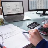 Ley tributaria impactará en la formalización: expertos