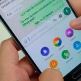 Whatsapp limitará el reenvío de mensajes