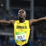 Bolt cuelga los botines y abandona su sueño de ser futbolista