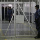 Lanzan plan para reducir hacinamiento de cárceles en el país