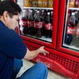 Coca Cola anuncia retiro de 177 trabajadores en Colombia