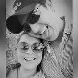Hallan sin vida a esposo de psicóloga de reintegración asesinada en diciembre