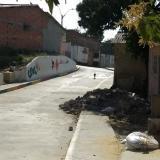 El homicidio ocurrió en la calle 75 con carrera 15E en el barrio La Esmeralda.