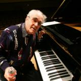 Fallece el compositor francés Michel Legrand, ganador de tres Óscar
