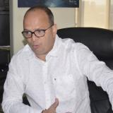 Contraloría de Sucre realizará 69 auditorías