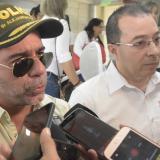 """""""Masacre en barrio Universal guarda relación con el caso de Bellarena"""": alcalde Char"""