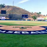Panamá albergará la Serie del Caribe de Béisbol 2019