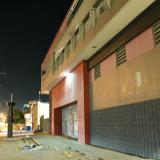 Tribunal administrativo estudia otra sede para trasladar despachos