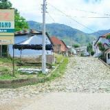 Kankuamos denuncian amenazas por realizar censo para cabildo
