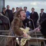 En video   El adiós desde la azotea, el último concierto de The Beatles hace 50 años