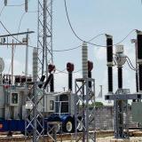 Electricaribe garantiza la compra de más energía para sus clientes