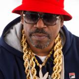 El hip hop llega a sus cuatro décadas más vivo que nunca