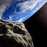 Los nueve meteoritos más impactantes que han alcanzado la Tierra
