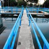 Empresa de acueducto se prepara para el Niño