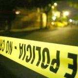 Riña en San Roque deja un muerto con arma blanca