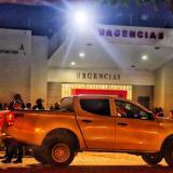 Retaliaciones por microtráfico en crimen de Siete de Abril