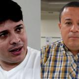 Precluyen investigación a favor de exjuez penal municipal de Barranquilla