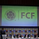 Este es el nuevo patrocinador de la Selección Colombia de Fútbol