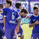Conmebol acepta reclamo y da ganador a Defensor en ida de Libertadores