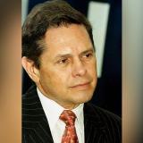 Audiencia contra Carlos Mattos será reprogramada por solicitud de la defensa
