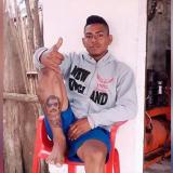 Sangre en Sabanalarga: un muerto y un herido