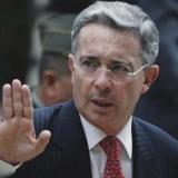 Corte rechaza petición de Uribe para anular su caso