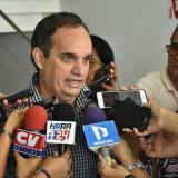Operativos en Uniatlántico son preventivos: secretario de Interior de la Gobernación