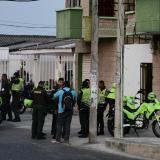 Iban a cometer un hurto en San Felipe y la supuesta víctima los asesina a bala