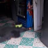 Asesinan a dos policías mientras almorzaban en El Tambo, Nariño