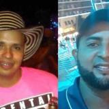 Uno de los muertos en El Valle tenía dos meses en Barranquilla