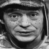 Chespirito falleció a sus 85 años, el 28 de Noviembre de 2014.