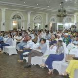 El objetivo es la actualización en las últimas tendencias y novedades en agroindustria para la Región Caribe.