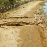 Sancionan a Uribia por irregularidades en el vertimiento de aguas residuales