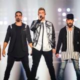 La banda presentará en el certamen su nuevo álbum 'DNA', lanzado a finales de enero.