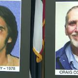 Así cambió tras 39 años de cárcel hombre declarado inocente de asesinato en EEUU