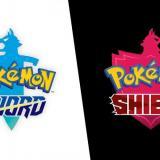 Nintendo anunció el estreno de Pokémon Sword y Pokémon Shield