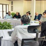 Ortega libera a cien presos antes de los diálogos